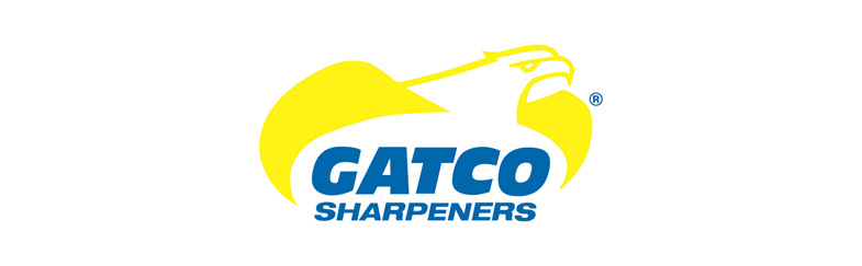 Gatco - Messerschärfer