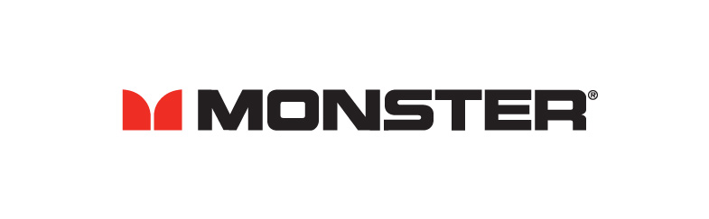 Monster - beats by dr. dre