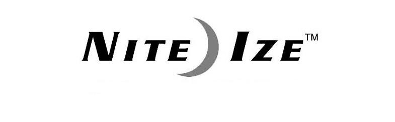NITE IZE - Innovatives Zubehör