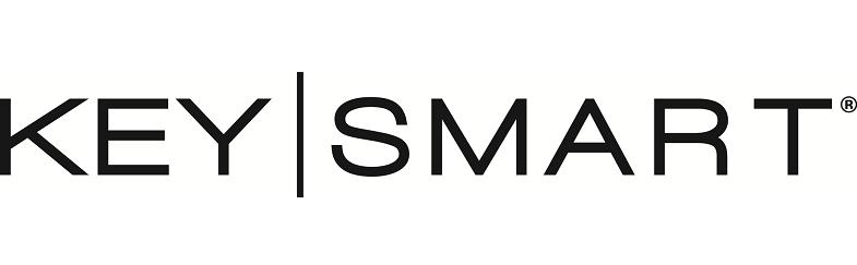 KEYSMART - Smarter Schlüsselbund