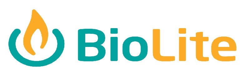 BIOLITE - Advanced Energy Products