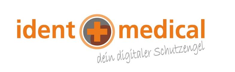 IDENT MEDICAL - Für Notfälle