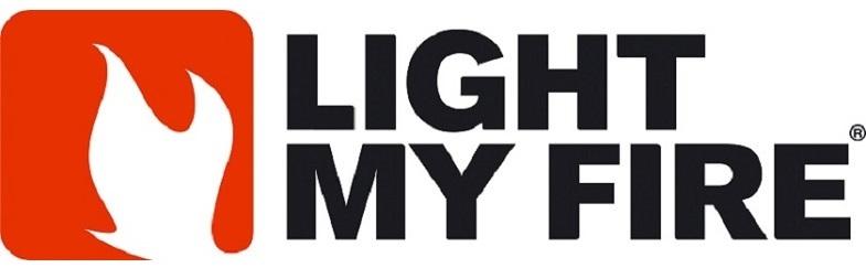 LIGHT MY FIRE - World of Fire
