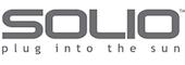 SOLIO - Solar-Ladegeräte
