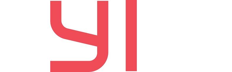 YI - Kameras für alle