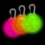 NITE IZE - Innovative Accessories - NI-SLG - SpotLit