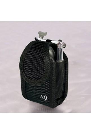 NITE IZE - Innovative Accessories - NI-CCC - Clip Case Cargo