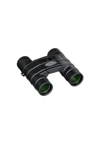 LUGER OPTIK - Binoculars, Spotting Scopes, Riflescopes - LUGER LB 8x22 - 112-822-1