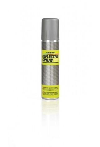 ALBEDO100 - Reflective Spray - RS-0022 - INVISIBLE BRIGHT
