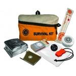 UST - Ultimate Survival Tools - UT-20-725-01 - FeatherLite Survival Kit 3.0