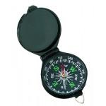 OPTAS - Compasses - 51-99109 - Taschenkompass, Kunststoff, schwarz