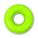 optamit_deutsch_view - HYPER PET - Interactive Dog Toys - Attributes - All other products