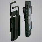 NITE IZE - Innovative Accessories – NI-CNTCC-08 - Connect Cradle