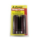 AZOOM - Snap caps - Z1221 - Pufferpatronen für Flinten