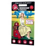 RETURNER 365 - ID-9003 - BAGGAGEreturner