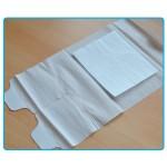 PAWFLEX - Bandages - PF-Gelenkbandage - PawFlex Universal Joint Gelenkbandagen