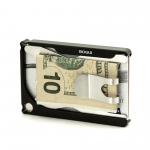KEYSMART - Compact Key Holder - KS-Bogui - Bogui Wallets