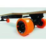 YUNEEC - Electro-Skateboard - YC-EGOCR001EU - E-GO Cruiser