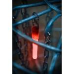 NITE IZE - Innovative Accessories - NI-FGBM-10-R6 - Flashflight Disc Golf LED Target Light