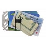 NITE IZE - Innovative Accessories - NI-FMT - FinancialTool