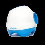 IFETCH - Ball Launcher - IF-iFetch-gr - iFetch Too