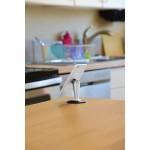NITE IZE - Innovative Accessories - NI-STPVC-11-R8 - Steelie Desk & Dash System