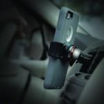NITE IZE - Innovative Accessories - NI-STFK-01-R8 - Steelie FreeMount Vent Kit