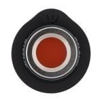 NITE IZE - Innovative Accessories - NI-STMS-01-R7 - Steelie® MultiStick™ Adaptor