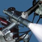 NITE IZE - Innovative Accessories - NI-LRGT-03-09 - Lite Ride GT