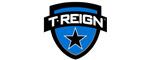 T-REIGN - Haltesystem