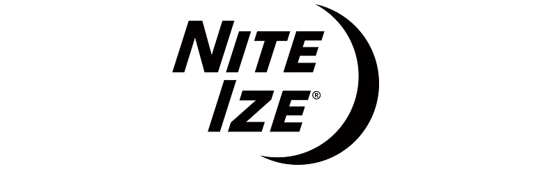 NITE IZE - Innovative Accessories
