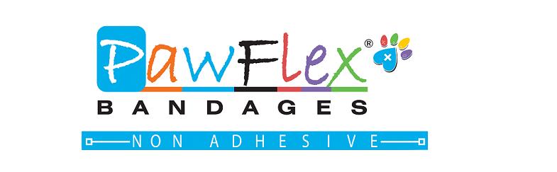PAWFLEX - Bandages
