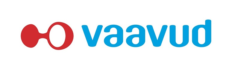 VAAVUD - Smartphone-Windmesser