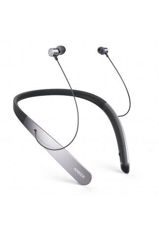 ANKER - Mobile Accessories - AK-A32700F1 - SoundBuds Life