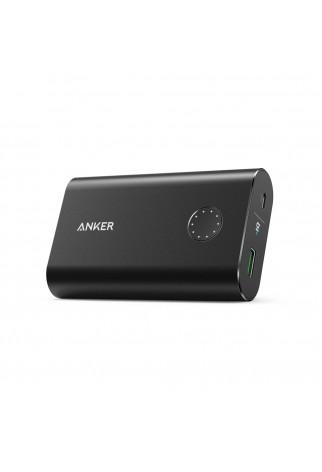 ANKER - Mobile Accessories - AK-PowerCore+10050 - PowerCore+ 10.050 w. QC 3.0 & Power IQ