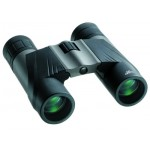 116-822-39 - Sharp. To the very edge.  - Small, light, and readily at hand: LUGER LD binoculars are perfect partners for mountain tours or hikes of several days duration. Even in bad weather. The aspherical lenses, BaK-4 prisms and LUGER DIM full coating,