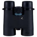 153-1042-19 - True to color to the maximum.  - The favorite choice for nature and wildlife observation in all conditions. Luger DG binoculars represent a new generation of binoculars. With the use of special objective lenses made of special ED-glass, colo