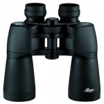 163-1050-19 - Wide, but slender. Extremely light and easy to grip.  - Aspherical optics. The ST models are extremely robust, handle well and are lightweight at the same time. Thanks to their ergonomically optimized bodies, the slender binoculars provide a