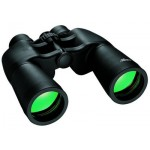 163-750-19 - Wide, but slender. Extremely light and easy to grip.  - Aspherical optics. The ST models are extremely robust, handle well and are lightweight at the same time. Thanks to their ergonomically optimized bodies, the slender binoculars provide a