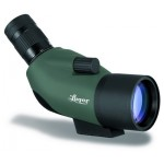 LUGER OPTIK - Binoculars, Spotting Scopes, Riflescopes - LU-70-1236X501 - LUGER XM 12-36x50