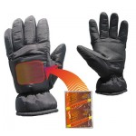 HEAT FACTORY - Warmers - HF-914 - Heated glove
