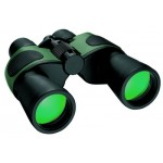 8-103050-29 - From the first sighting to the smallest detail. - The LUGER ZV zoom binoculars are true allrounders: Thanks to its extremely high. infinitely variable magnification. they are versatile in use and allow the most precise observations. BaK-4 pr