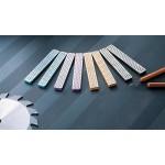 GATCO - Knife Sharpeners - GA-160 - Gatco® Diamond Sharpening Hone