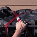 NITE IZE - Innovative Accessories - NI-CJD-11-R3 - Dual CamJam Webbing Tensioner 1 inch
