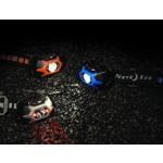 NITE IZE - Innovative Accessories - NI-HLSA - STS Headlamp