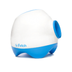 IFETCH - Ball Launcher - IF-iFetch-gr - iFetch Too