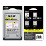 NITE IZE - Innovative Accessories - NI-STPCR-11-R7 - Steelie Car Mount Replacement Adhesives