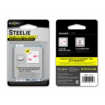 NITE IZE - Innovative Accessories - NI-STTRK-11-R7 - Steelie Magnetic Tablet Sockets Replacement Adhesives