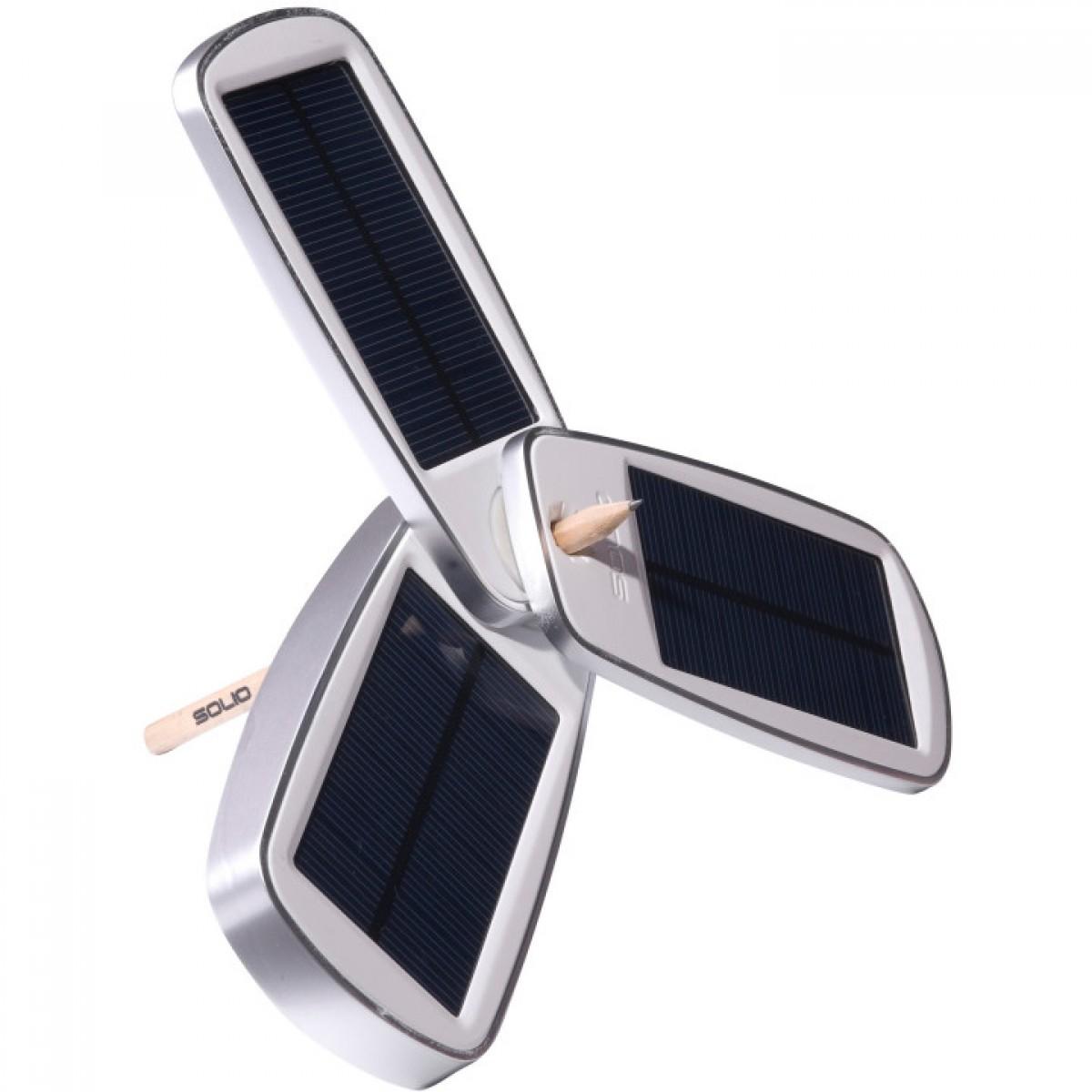 solio solar ladeger te so s620 ah1rw classic2 akku. Black Bedroom Furniture Sets. Home Design Ideas