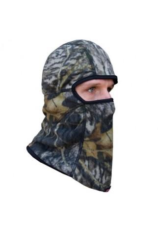 HEAT FACTORY - Warmers - HF-1787 - Kopfmaske